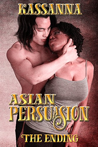 Asian Persuasion - The Ending