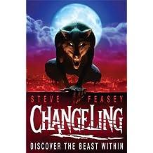 Changeling: Zombie Dawn