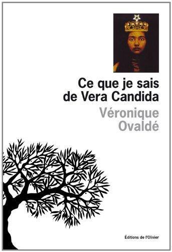 """<a href=""""/node/4737"""">Ce que je sais de Vera Candida</a>"""
