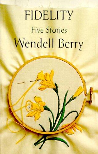 fidelity-five-stories
