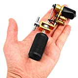 MORCHAN 1 x Tattoo machine Professionnel body art de tatouage rotatif machine à - Best Reviews Guide