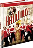 Hello, Dolly ! Combo Blu-ray + DVD (Édition Digibook Collector) [Blu-ray] [Édition Digibook Collector + Livret]
