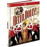 Hello, Dolly ! Combo Blu-ray + DVD