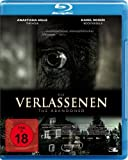 Die Verlassenen / The Abandoned (2006) ( Los abandonados ) (Blu-Ray)