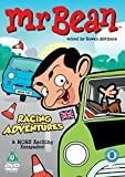 Mr Bean - The Animated Adventures: Number 9 [DVD] [2016]