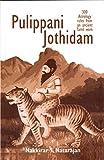 Pulippani Jothidam