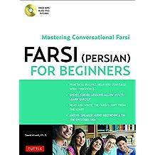 Farsi (Persian) for Beginners