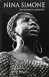 Nina Simone : Une vie...