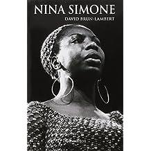 Nina Simone : Une vie