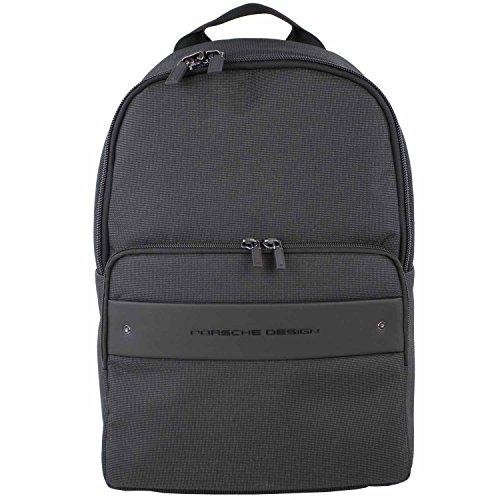 Porsche Design Backpack S Cargon 2.5 dark grey