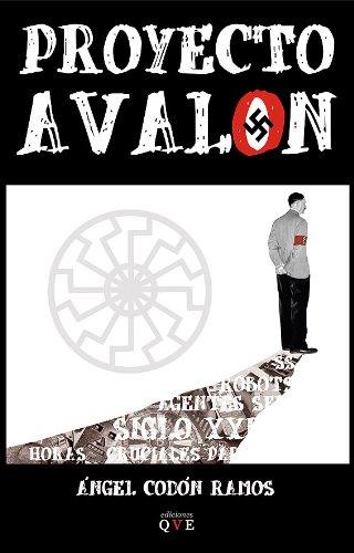 Proyecto Avalon