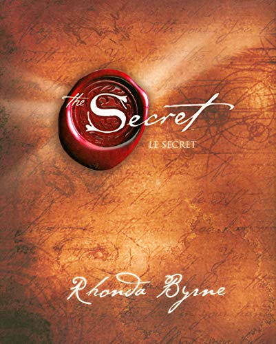 Le Secret por Rhonda Byrne