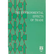 The Environmental Effects of Trade