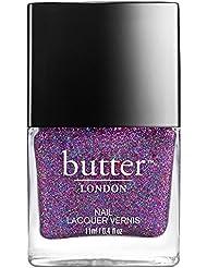 butter LONDON Nagellack, Lovely Jubbly, 11 ml