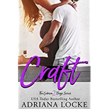 Craft (English Edition)