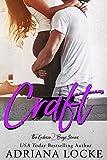 #4: Craft