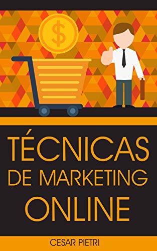 Técnicas De Marketing Online