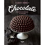 Chocolate / Chocolate (GASTRONOMIA., Band 703011)