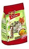 #6: Vitapol Food for Hamster, 400 g