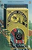 #6: The Moscow Puzzles (Puzzle Books)