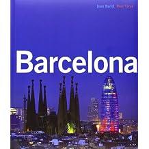 Barcelona : le palimpseste de Barcelona = il palimpsesto di Barcelona = das Palimpsest Barcelona (Sèrie 1)