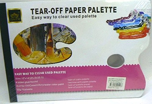 palette-paper-splamacolore-dalu-for-acrylic-paint-tempera-and-watercolour-practical-alternative-to-t
