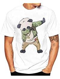 Amazon.es  Camisetas Dibujos - 0 - 20 EUR   Camisetas ebaf12e1bc5c3