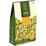 OOSH Pumpkin Seeds 200 Gms
