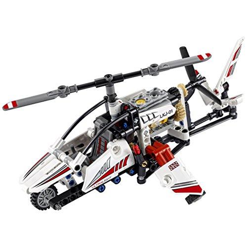 42057 – Ultraleicht-Hubschrauber - 3