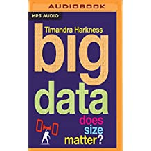 BIG DATA                     M