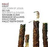 mark elder im radio-today - Shop
