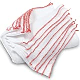 Standard Dish Cloth - Pack of 10.