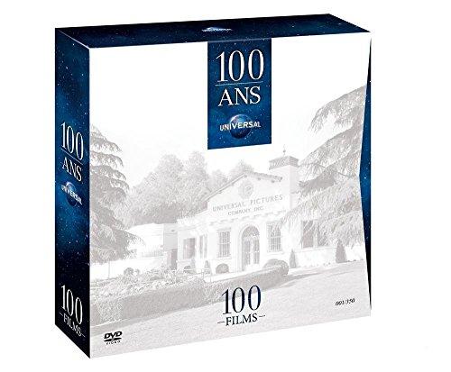 100-ans-universal-100-films