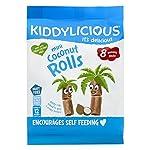 Kiddylicious-Coconut-Rolls-56-g