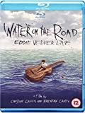 Water On The Road [Blu-ray] [2011] [Region Free]