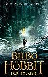 bilbo le hobbit texte int?gral