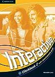 ISBN 0521712157