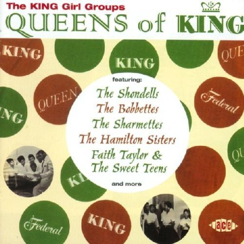 queens-of-king-the-king-girl-groups-by-the-shondells-2002-04-23