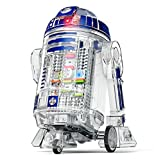 Star-Wars-Droid-Kit-del-Inventor-de-Droide