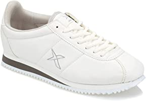 Kinetix Kadın Giga Moda Ayakkabı