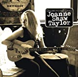 Joanne Shaw Taylor: Diamonds in the Dirt (180g.Lp [Vinyl LP] (Vinyl)