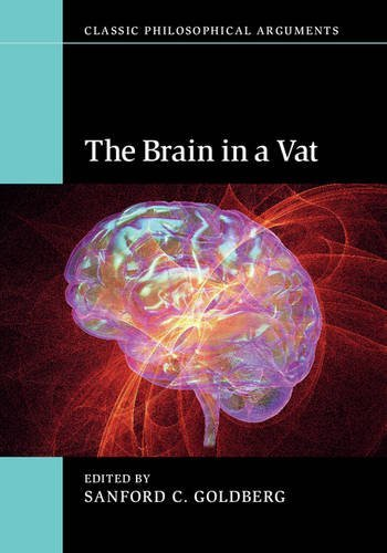 the-brain-in-a-vat