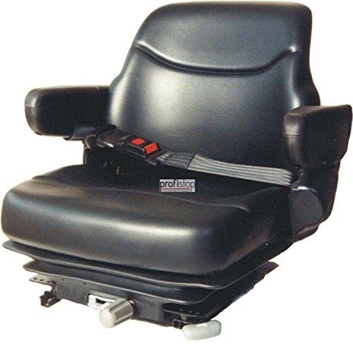 schonbezug-sitzbezug-fur-sears-1500-schleppersitz-neu-ovp