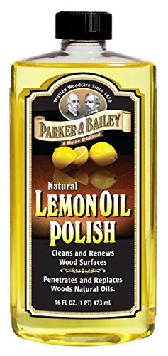 parker-bailey-lemon-oil-polish-natural-470ml