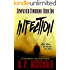 Infection: A  Pandemic Survival Novel (Sympatico Syndrome Book 1)