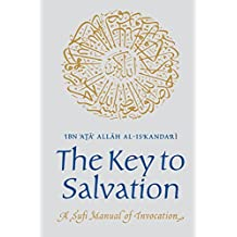 WISDOM: A Poetic Interpretation of The Kitab Al-Hikam of Ibn Atallah (Voices of World Religions)