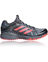 finest selection 18c24 c017d adidas Hockey Lux Chaussure - AW18-44