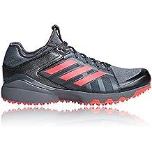 size 40 16a49 ff2e2 Adidas Hockey Lux Zapatillas - SS19
