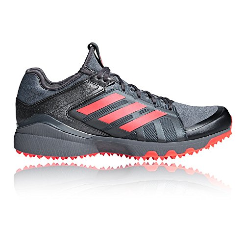 finest selection 413ba 5573b adidas Hockey Lux Chaussure - AW18-44