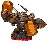 Skylanders : Trap Team - Trap Master : Wallop